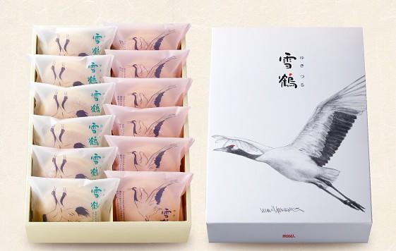 img_yukiduru_box12